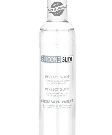 перфектно плъзгане - Siliconeglide Perfect Glide 250ml