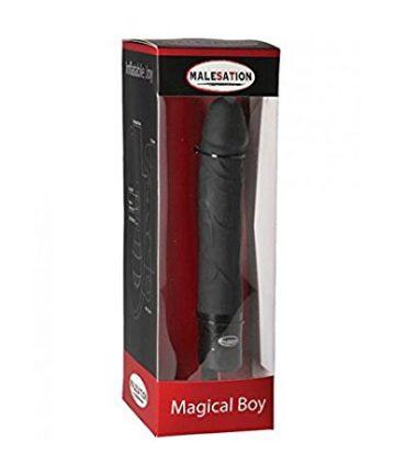 5см. - Magical Boy