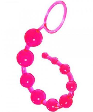 30см. – Dragonz Tale Pink