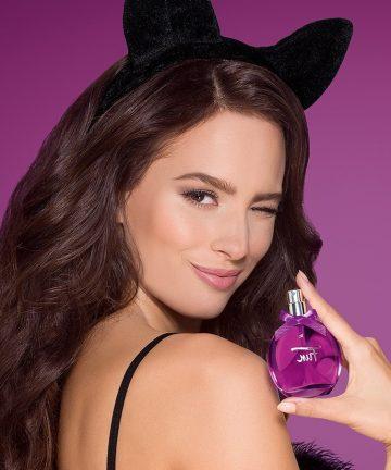 очарователен и кокетлив - Perfume Fun 30ml — 2