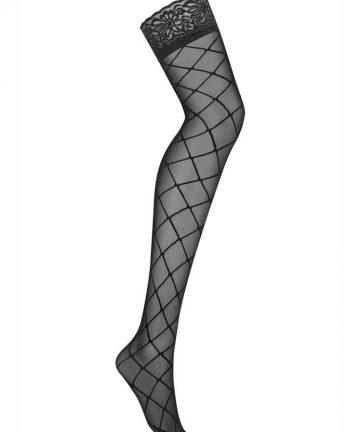 Самоносещи се чорапи