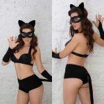 жената котка - Catwoman S — 2