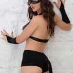 жената котка - Catwoman S — 3