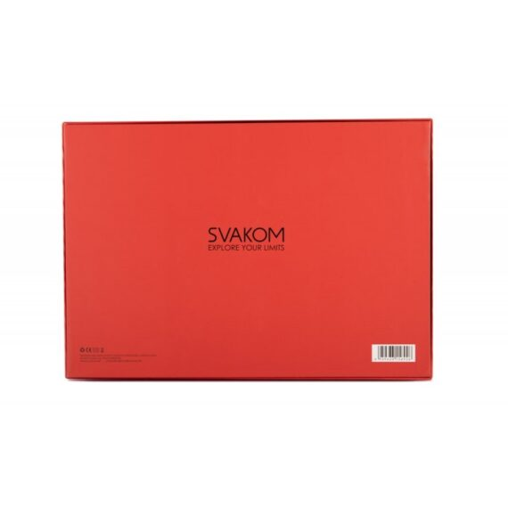 Подаръчен комплект за интимни експерименти - Limited Kit Box — 4