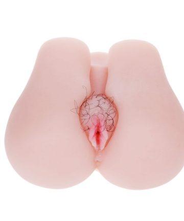 Вибриращ мастурбатор