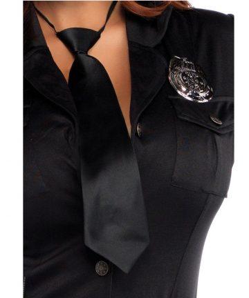 мръсна полицайка - Dirty Cop S/M — 2