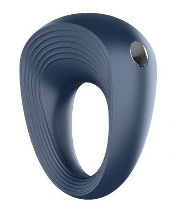 изискан дизайн - Power Ring
